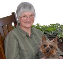 Dr. Penelope Shar is a physician specializing in integrative medicine in Bangor Maine